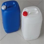 【商机推荐】30升优质化工塑料桶