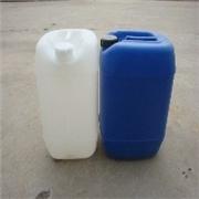 25L塑料桶厂家:山东德州供应商