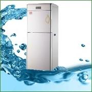 厦门饮水机 沁园饮水机,饮水更健康