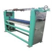 不锈钢覆膜机/板材覆膜机-覆膜机厂家