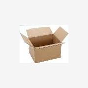晋城哪里的纸箱好 哪里的纸箱便宜 晋城百花包装纸箱