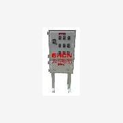 BXMD系列防爆配电箱供应商、防爆配电箱报价