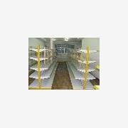 质量优异的大型商超货架/便利店货架就找兰州三阳公司