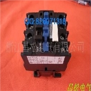 施耐德接触器 LC1-D0910 接触器厂家 昌松电气