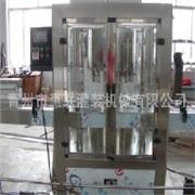 高精度灌装机定量灌装机