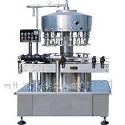红酒灌装生产线红酒灌装机