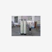山东纯净水设备,潍坊纯净水设备,青州市惠联灌装机械有限公司