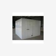小型超市冷库,番禺小型冷藏库,小型超市冷库安装