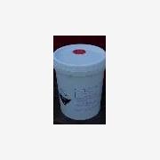 供应水处理设备专用阻垢剂加药装置,降低水中硬度,提高设备机能