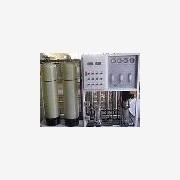 山东瓶装水灌装机-瓶装水灌装机生产商(华信水处理)