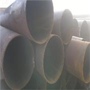 立柱用无缝钢管,打桩用钢管,铁搭用无缝钢管