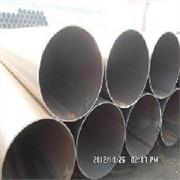 16锰直缝焊管,16锰大口径直缝焊管