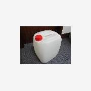 50公斤化工桶
