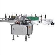 胶水贴标机最新报价、山东胶水贴标机-强盛