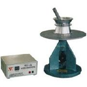 【推荐产品】混凝土试验仪器-沥青试验仪器-土工试验仪器