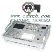 成都电力测试仪器仪表-电力测试仪器清单-成都新能浩