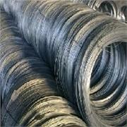 廊坊锌铝合金供应厂家,锌铝合金生产销售/中辰铝业