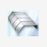 机床附件厂长期出售机床防护罩 机床排屑机 机床穿线拖链等