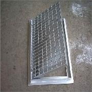 沟盖板报价-沟盖板规格生产厂家-国润钢格板