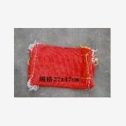 【网袋】【网袋价格】【网袋厂家】春彩塑编