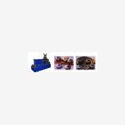 卷钉机供应商-选择东华制钉机械 无锡卷钉机厂家