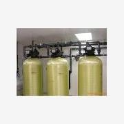 福建软化水设备 福州软化水设备厂家 泉州软化水设备价格