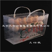 北京禽蛋包装 禽蛋包装设计 禽蛋包装厂家 尽在北京人和怡隆