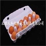 塑料鸡蛋托 塑料鸡蛋盒 透明鸡蛋盒 塑料蛋托