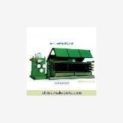 华业塑料机械供应各种打包带PET打包带机组生产线