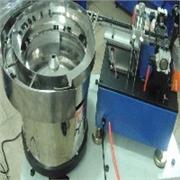 供应临海振动盘-五金、机械、配件加工临海振动盘