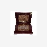 工艺品包装盒 产品汇 供应酒类礼品盒/茶叶包装盒/纸质包装盒/手工艺品盒