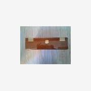 定制木质礼盒/茶叶包装盒/喷漆木盒/高档礼品盒