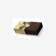 礼品包装盒/月饼盒定做/红酒盒子/咖啡盒制作定做