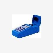 水质浊度测定仪水质浊度检测仪价格专业测量水质浊度仪器仪表
