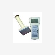 测量表面污染测量仪高端辐射检测仪报价辐射的危害