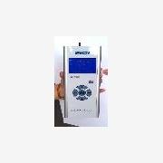 PM2.5室内空气净化器 PM2.5室内空气净化器价格