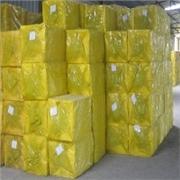 陕西西安佰利腾酚醛板是专家推荐的B1级防火材料