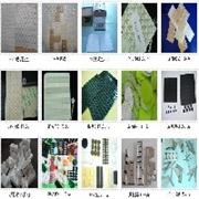珍珠棉护角 纸护角 供应各种护角 那里做护角的工厂
