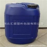 邢台食品塑料桶