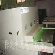 紫外线玻璃uv光固机