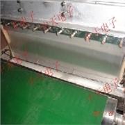河北中天电子长期供应不锈钢板滚涂机