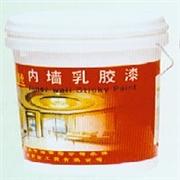 化工包装桶首选东海,优质的化工包装桶厂家,现货供应