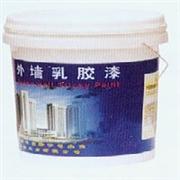 (最新推荐东海制造的)农药渔药桶,领先农药渔药桶行业技术