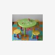 儿童积木玩具模具,儿童手推车模具,蹦蹦车模具,玩具车模具