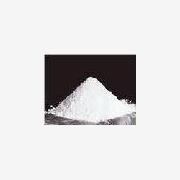 厂家生销售钙粉重钙活性碳酸钙粉 轻质碳酸钙 重钙 活性碳酸钙