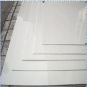 甘肃外墙保温板厂家  兰州橡塑保温板  优质的龙翔保温