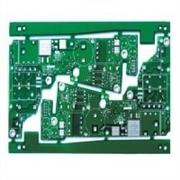 专业电路板厂 深圳电路板厂家 广州电路板加工价格