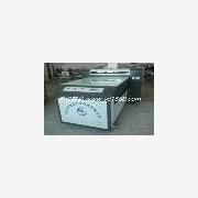 供应信息爱普生YD-9880纤维板印花机