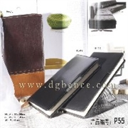 深圳市专业生产会议记录本/办公用品本