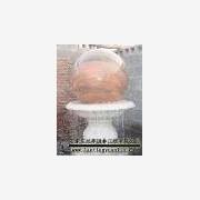 【石家兰亭园林工程】风水球【山西风水球】太原风水球-首选兰亭